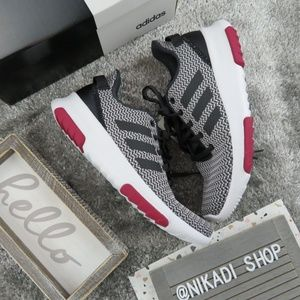 Adidas Racer Trainer Sneakers
